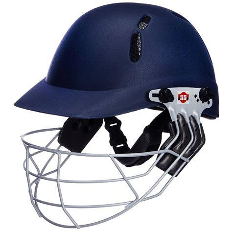 Kids Play Table Ss Elite Cricket Helmet Buy Ss Elite Cricket Helmet