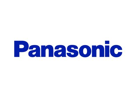 Ac Central Panasonic products