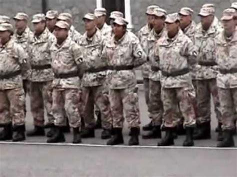 test ingresso accademia militare accademia militare modena cerimonia per la consegna de