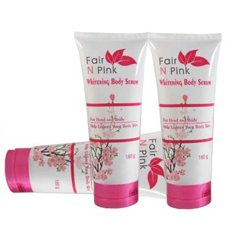 Sabun Fair N Pink Asli harga fair n pink asli termurah baik harga paket atau ecer