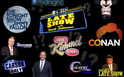 tv series tv news late night tv tv recaps comedians on late night tv tuesday january 27 letterman