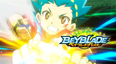 beyblade burst app mod apk for android free download beyblade burst app mod apk android 4 1 1 andropalace