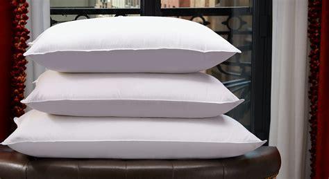 st regis pillows st regis boutique hotel store