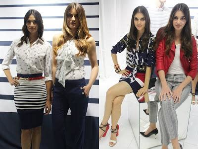 Promo Guess By Marciano Guess For Limited Edition guess marciano 2013 collection paperblog