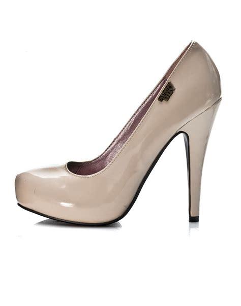 sissy boy platform shoe shoes winter wardrobe ideas