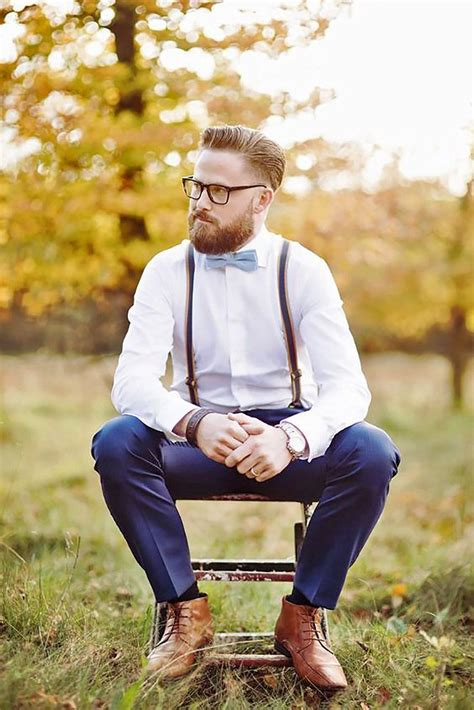 Vintage Wedding Attire For Groom by 24 Vintage S Wedding Attire For Themed Weddings