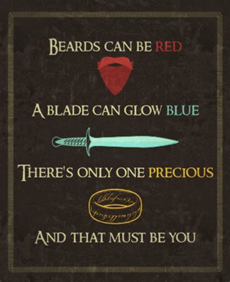 gamer valentines poems geeky lord of the rings techeblog