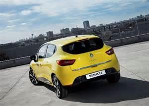 Renault Clio Garage Sport Car Garage Renault Clio 2013