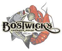 bostwicks chowder house wordhton htons north fork