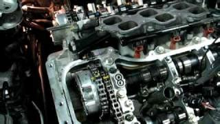 Toyota Engine Noise 99 Toyota Corolla Engine Noise Timing Chain Fail