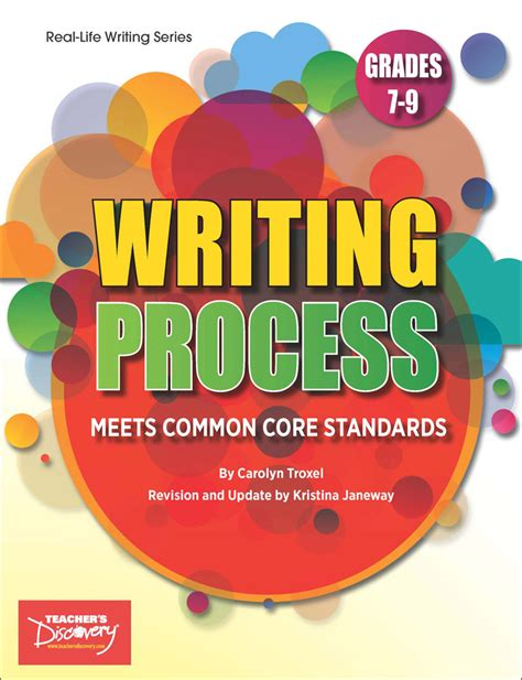 Writing Activity Book activity books s discovery