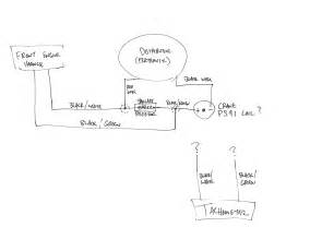 pertronix wiring diagram 69 ford 32 wiring diagram