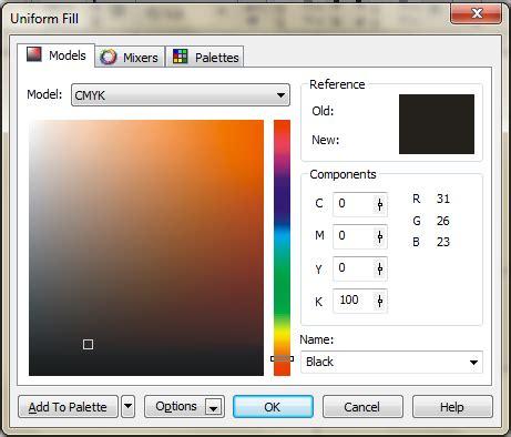 texture fill dialog digunakan untuk ketrilan komputer dan pengelolaan informasi filling