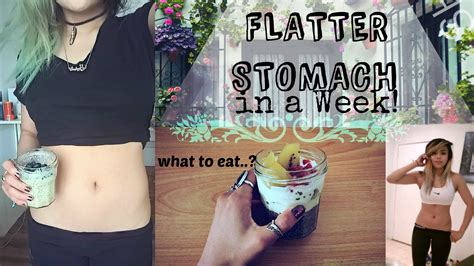 how to get a flat stomach after a c section vegan diet how to get a flat stomach diet tips how to