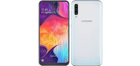 Samsung Galaxy A50 128gb Price In Qatar by Samsung Galaxy A50 Price In Australia Updated On Wednesday 12 Jun 2019