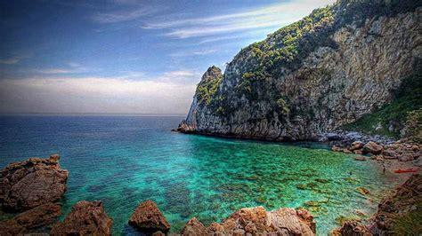 sailing greek islands in september sporades greek sun sailing yachts charter