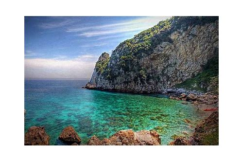 greek island holiday deals september