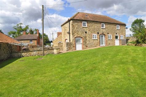 Self Catering Cottages In Lincolnshire by Luxury Self Catering Cottages In The Lincolnshire Wolds