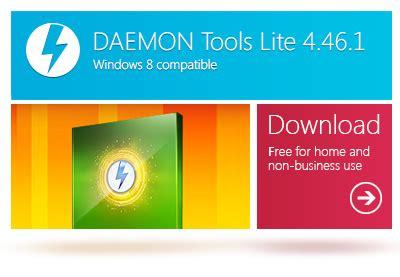 daemon tools lite 4 free serbaguna free daemon tools lite 4 46 1