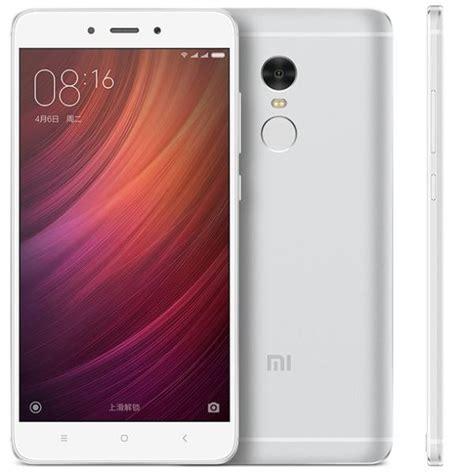 Xiaomi Redmi Note 4x 3 16gb Garansi Disributor 1 Tahun xiaomi redmi note 4 16gb price philippines priceme