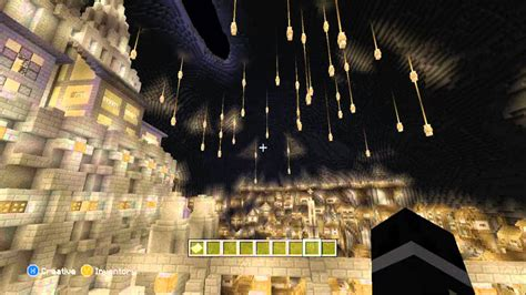 the epic city the world on the streets of calcutta books minecraft epic underground city map