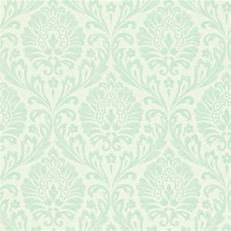 blue patterned wallpaper uk style library the premier destination for stylish and
