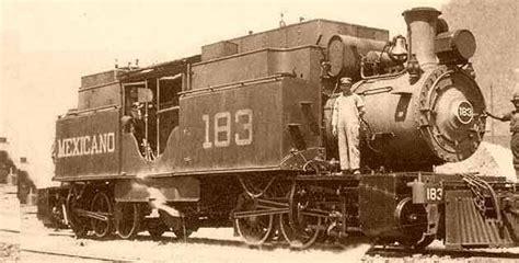 libro historias de trenes la historia del tren en m 233 xico m 233 xico desconocido