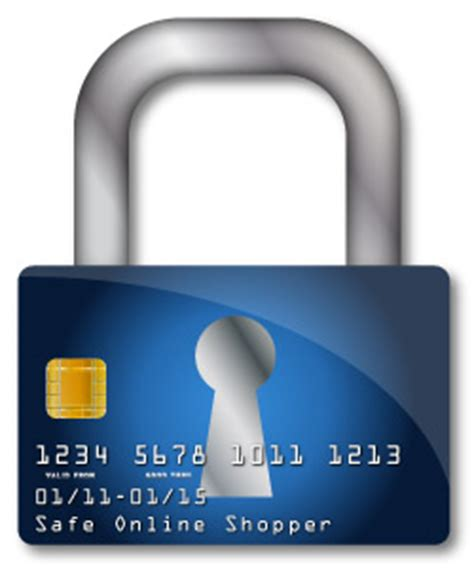 Using A Mastercard Gift Card Online - 8 tips to keep your cards safe while shopping online creditcards com