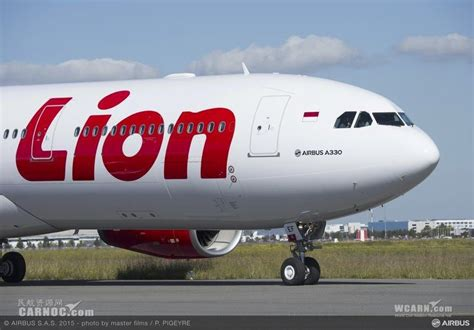 batik air a330 photos lion air takes delivery of its first a330 300