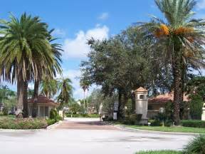 55 And Over Communities In Fort Lauderdale Florida by Real Estate Fort Lauderdale Fl Trend Home Design And Decor
