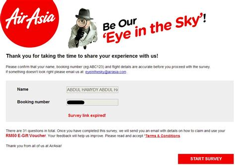 airasia gift voucher eye in the sky airasia e gift voucher 171 the life journey