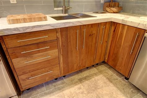Reclaimed Wood Cabinets For Kitchen Reclaimed Wood Kitchen Cabinets Kitchen Contemporary With Custom Build Reclaimed Wood