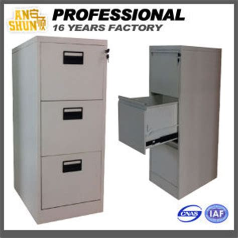 3 drawer vertical metal file cabinet china modern multi 3 drawer metal vertical file cabinet