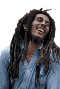 jamicaan rasta hairstyles for bob marley images bob marley wallpaper and background