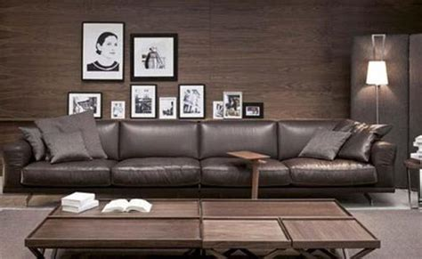 Luxurious Sofa Sets by Luxury Sofa Set Piyush Enterprises Manufacturer In