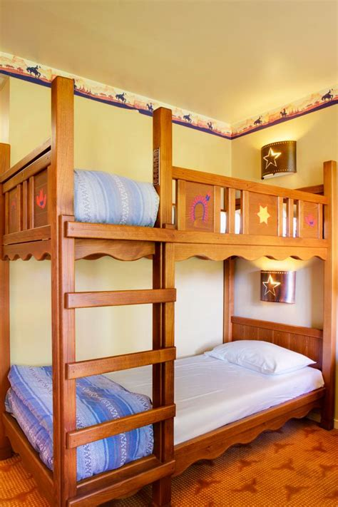 Disney Bunk Bed 65 Best Images About Disney Park Vacation On Pinterest Disney Disney World Hotels And Disney