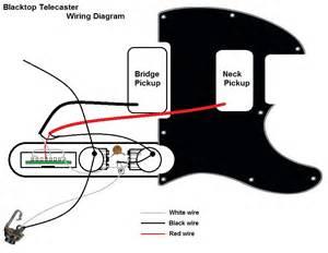 fender n3 noiseless wiring diagram fender free engine image for user manual