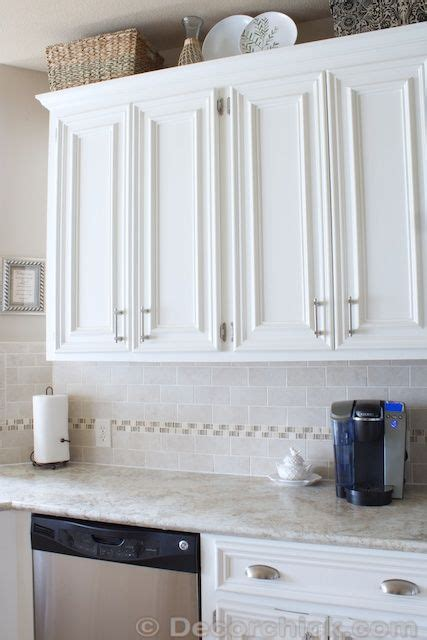 Sw Alabaster Kitchen Cabinets by Kitchen Cabinet Decorating For The Home