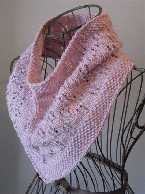 free knitting patterns neck warmers cowls free knitting pattern cowls and neck warmers