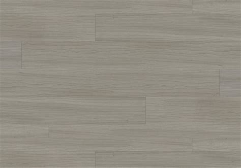 Home Design Exterior Color Schemes by Light Gray Wood Flooring Texture And Exclusif Plancher Bois