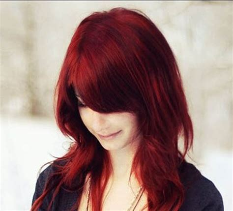 dying hair with vegetables dark red henna hair dye buy dark red henna vegetable