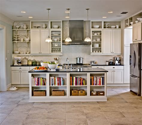 ideas to organize kitchen ideas on how to smartly organize your kitchen