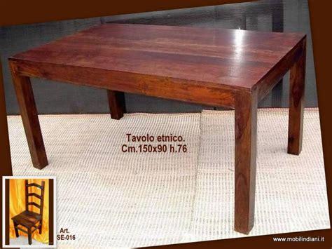 tavoli etnici tavoli etnici indiani tavoli etnici in legno tavolo indiano