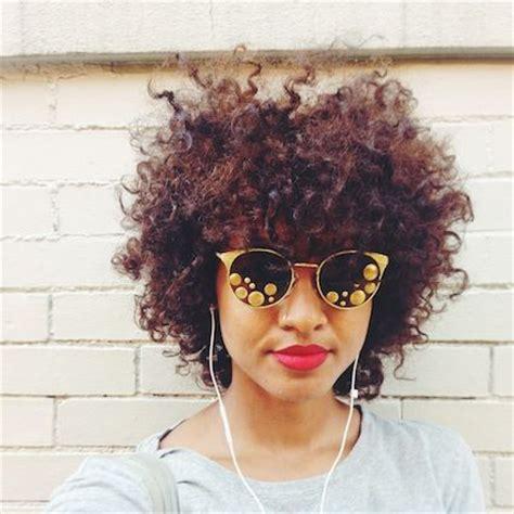 3c hair styles 25 best ideas about 3b natural hair on pinterest 3b