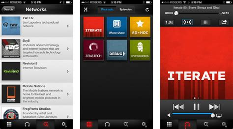 10 android apps you must on your android phone 10 android apps you must on your android phone