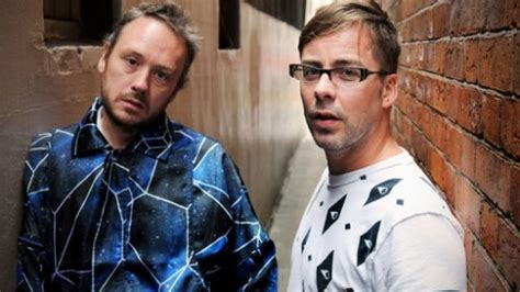 basement jaxx basement jaxx release new for never say