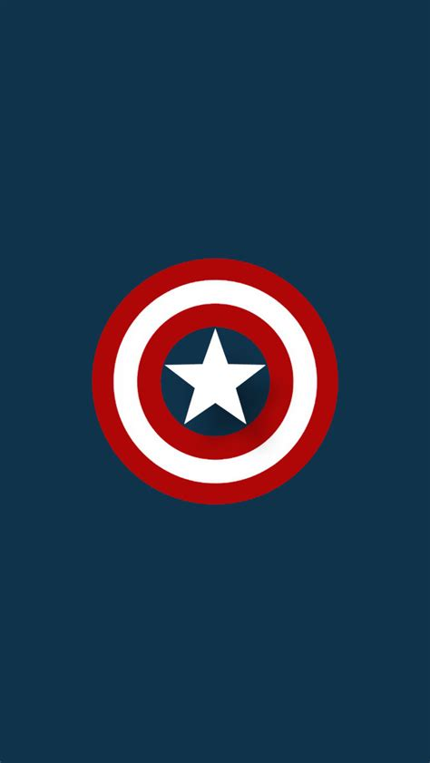whatsapp themes captain america trọn bộ theme điện thoại android theo phong c 225 ch civil war