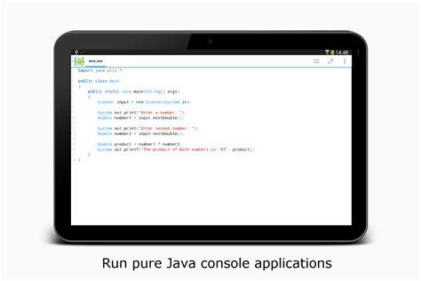 android java 8 aide ide for android java c 3 2 161027 apk android tools apps