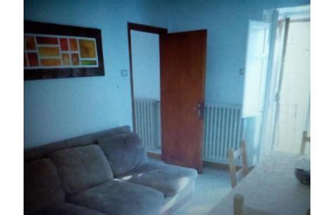 appartamenti alassio affitto vacanze privato affitta appartamento vacanze appartamento alassio