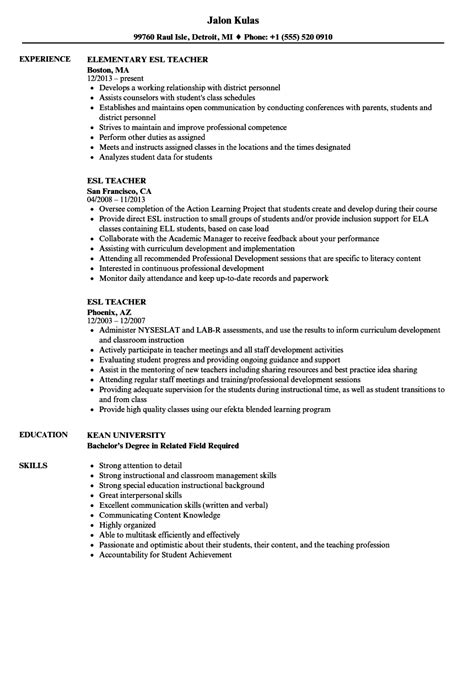 experienced teacher resume samples military bralicious co